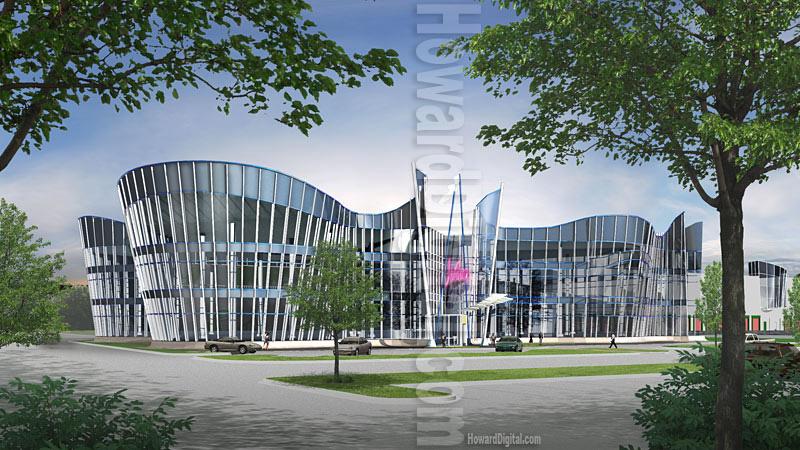 Pics s Imax Theaters Waymark Imax 3d Jordan S
