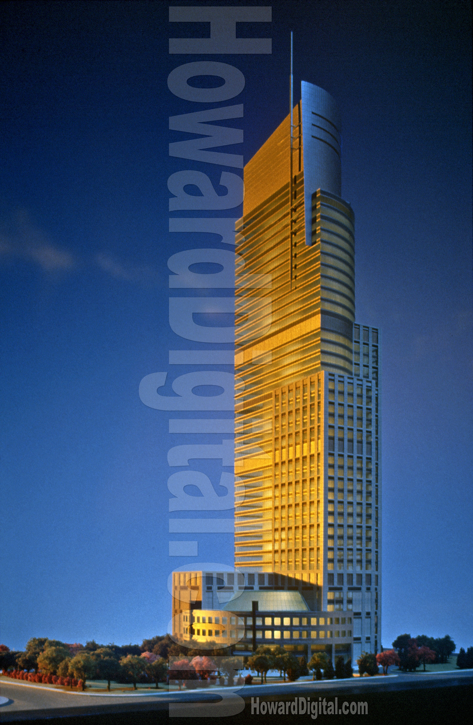 http://www.howardmodels.com/Architectural-Scale-Models/RTKL-Daewoo/warsaw-trade-tower-lg.jpg
