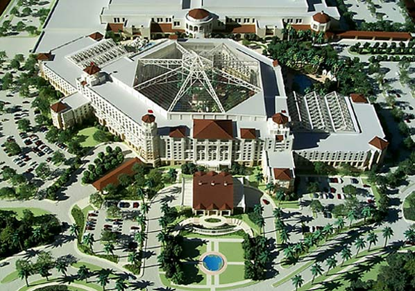 Mack Dick Group Pavilion as well Architectural Sheet Design 2 168440603 furthermore Rancho Santa Fe Quantum Site also Gardens as well I0000LWNOUlAH40Q. on architectural design group