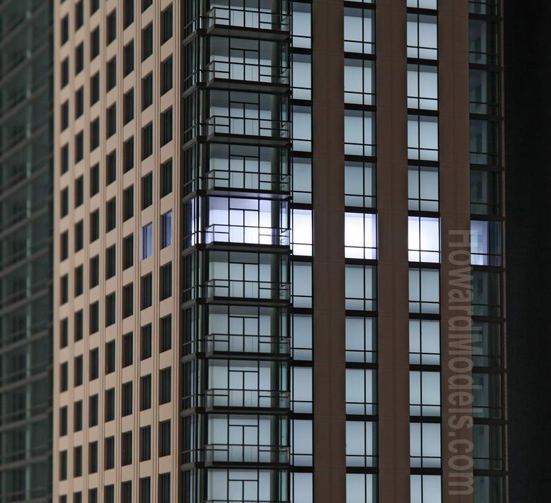 Waldorf Astoria Philly