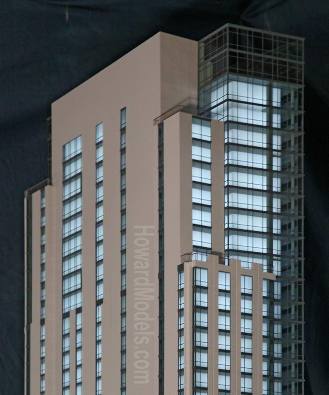 Waldorf Residences Philadelphia