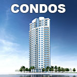 condo renderings