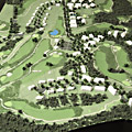 Morgan Hill Golf Course Models