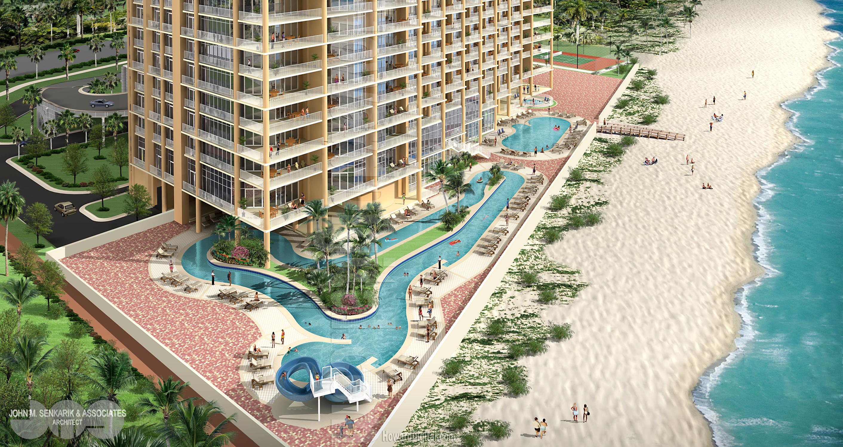 Phoenix West Ii Orange Beach Al