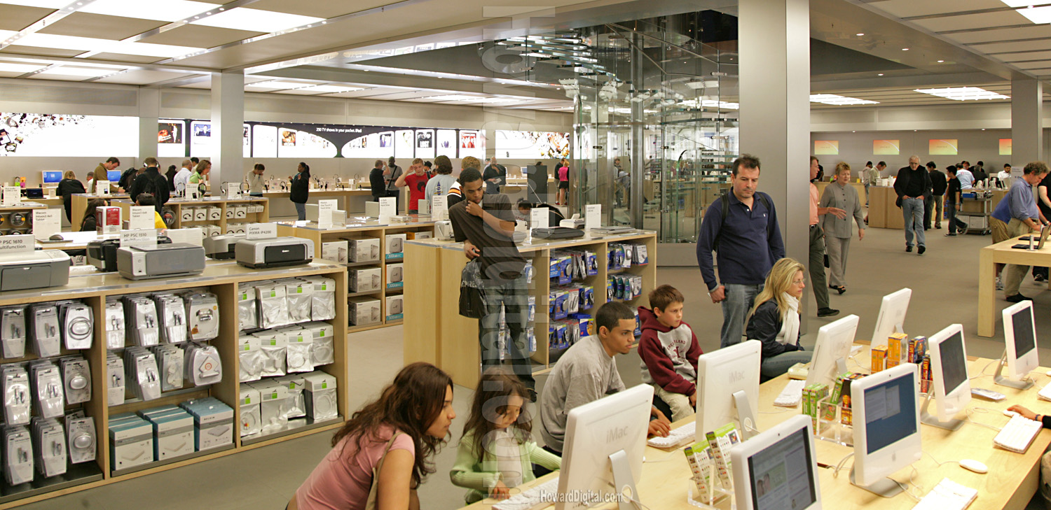 Apple Retail Store Store List 2015  Personal Blog