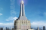 Empire State Building Picture