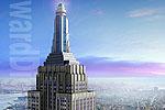 Original Empire State Building