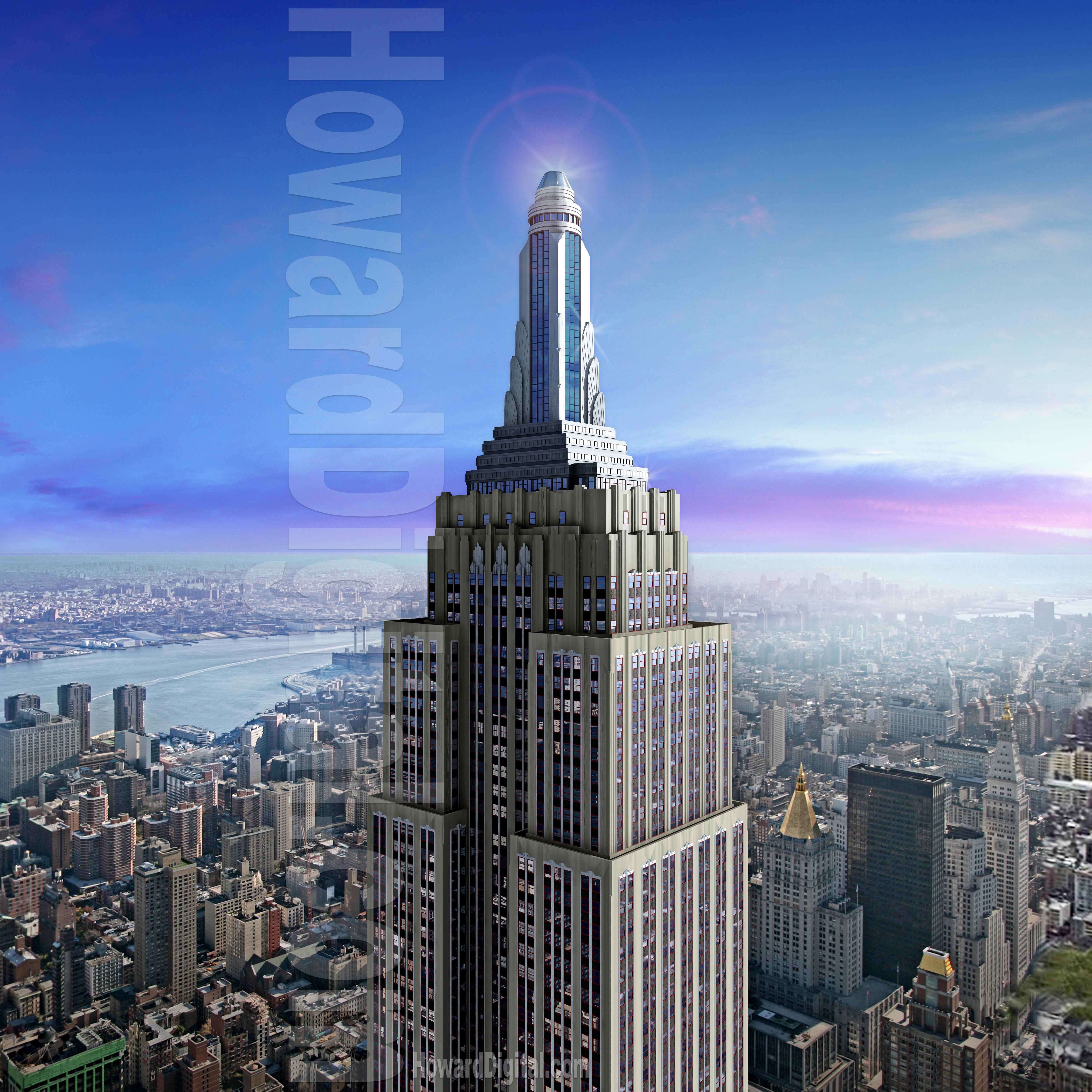 state building Recomendaciones para visitar el empire state, joya del art decó icono de nueva york cómo llegar, qué ver, qué hacer, descuentos.