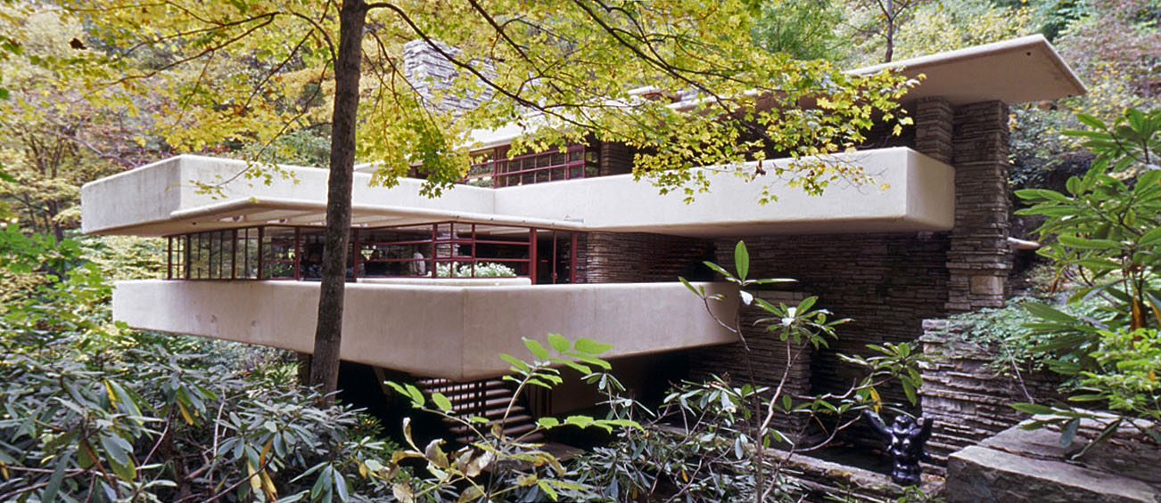 Modern American Architects 9 best dutch modernism images on pinterest | dutch, modernism and