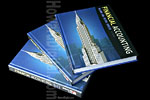 Chrysler Building Book