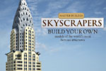 Skyscrapers Book