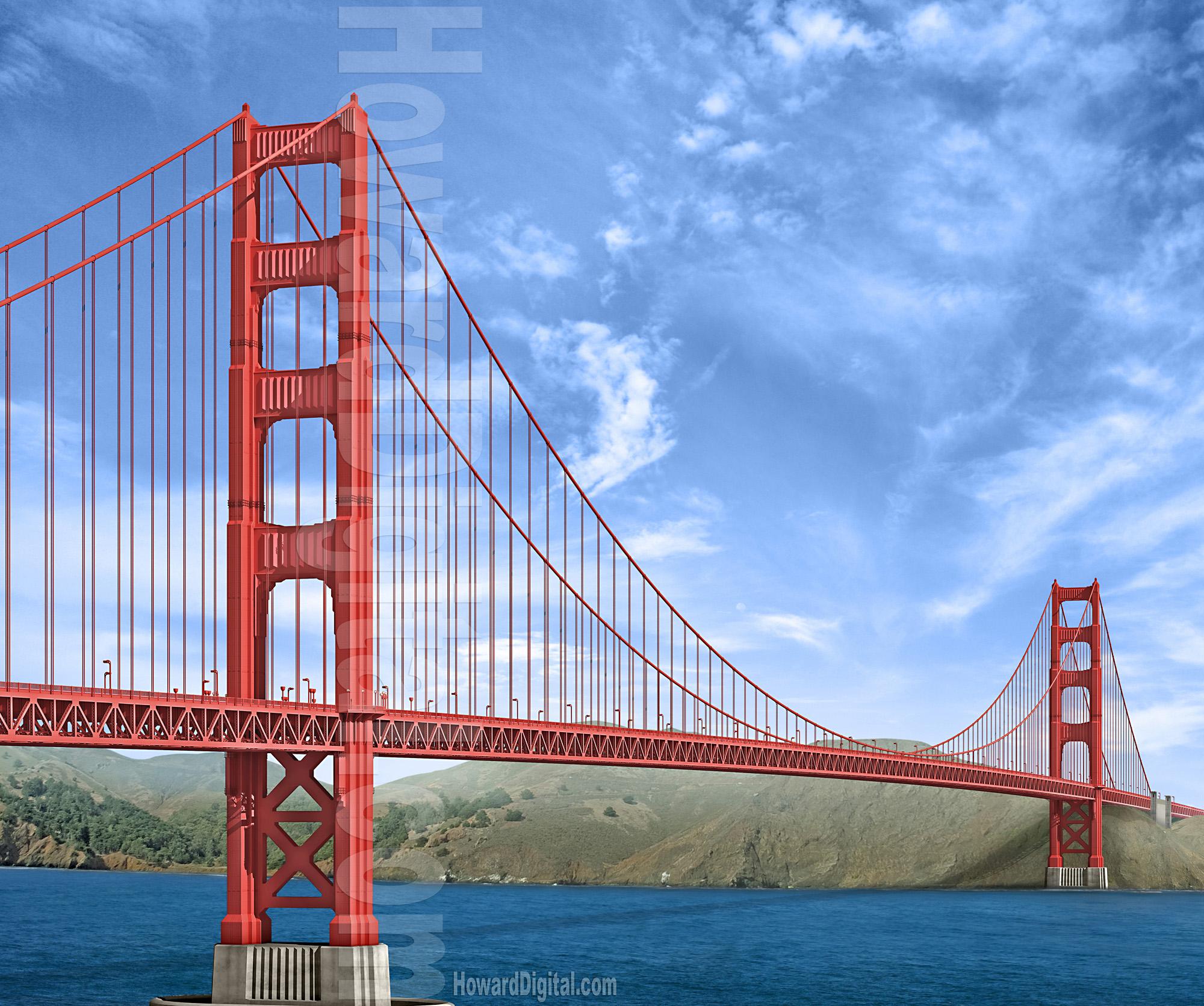 Golden-Gate-Lg.jpg