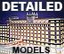 Detailed Models