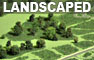 Landscape Model