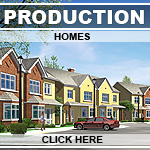 Production Homes