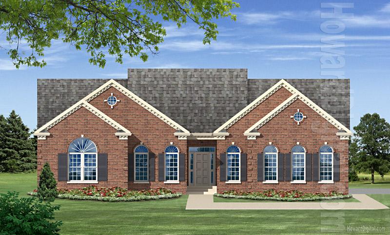 New Homes In Glasgow Delaware