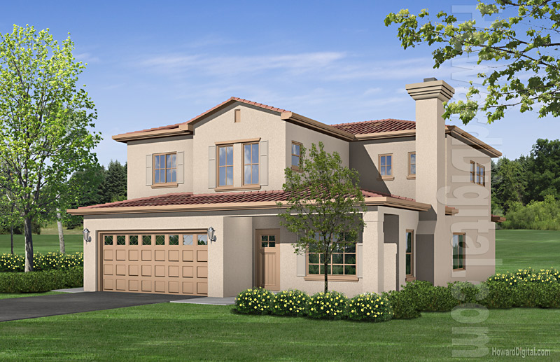 houses for rent las vegas house plan 2017