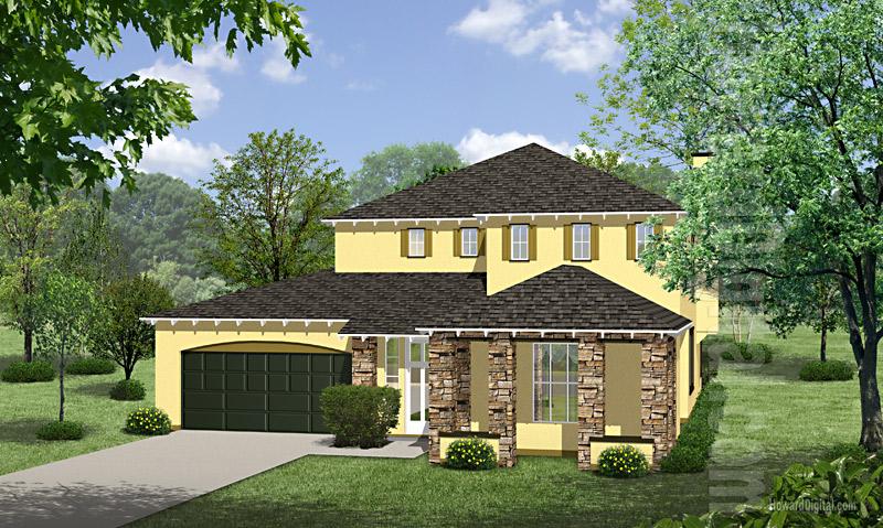 New Homes For Sale Astoria Oregon