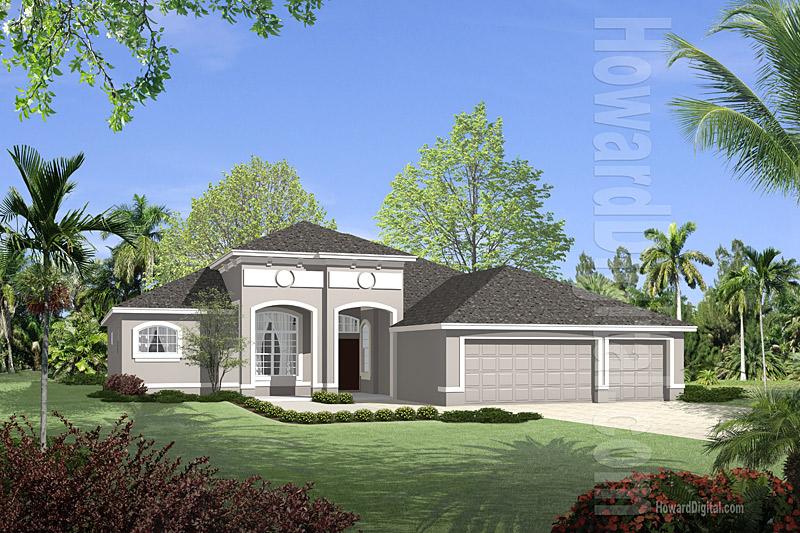 House for sale in san antonio tx house plan 2017 for House plans san antonio