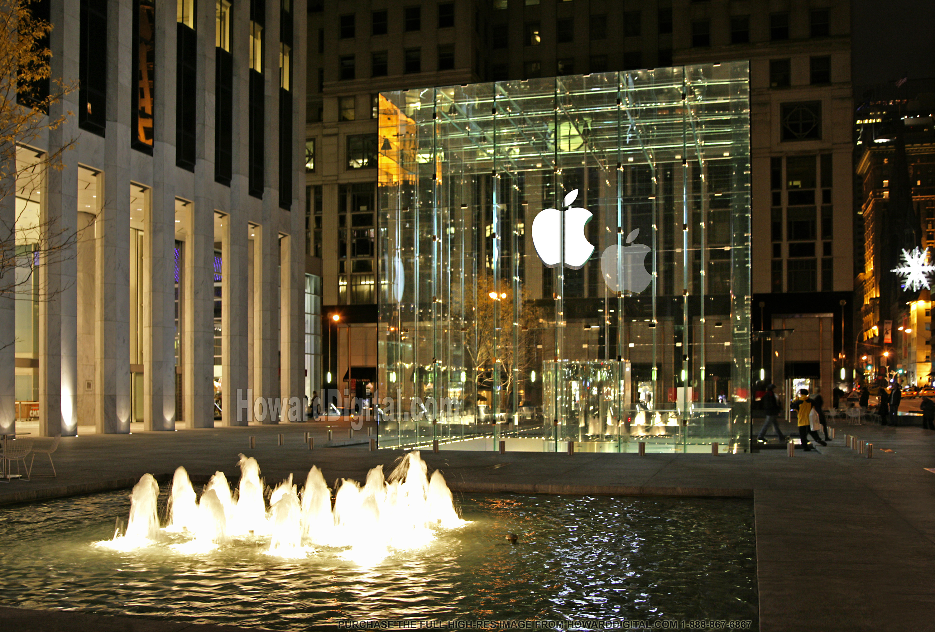 Image Result For Iphone Store In New York